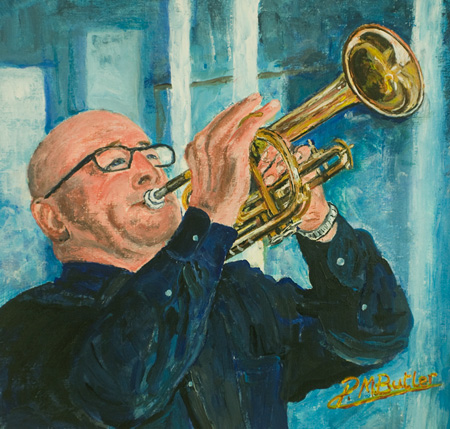 Ray-Colyer-Jazz-Artist