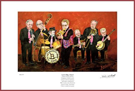 Jazzjazz