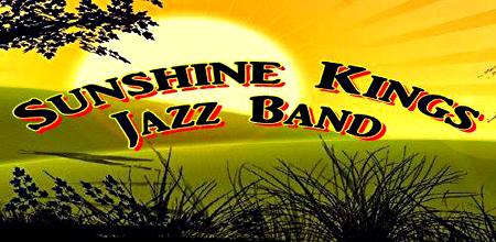 SunshineKingsJazzBandWeb
