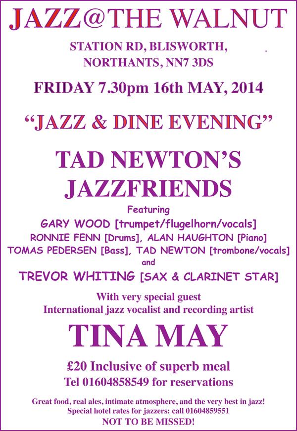 6 Tina-May-Concert