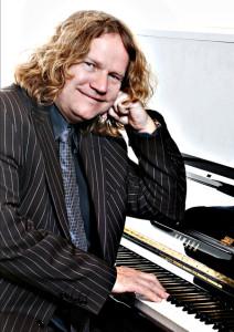 Craig Milverton