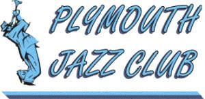 PJC-LogoW