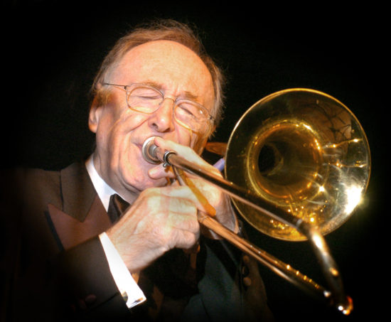 ChrisBarber-SoloOnStage