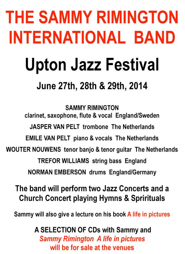 UPTON-JAZZ-FESTIVAL-2014-1