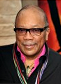 Quincy-Jones