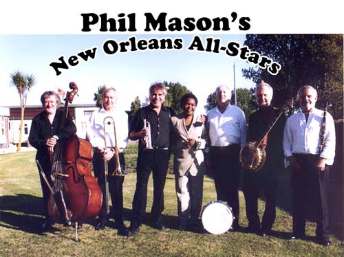 Phil-Mason's-All-Stars