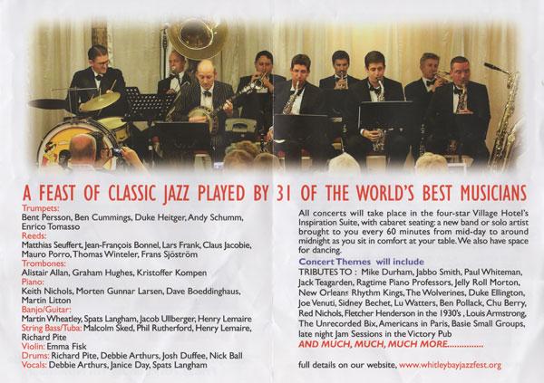MikeDurham'sClassic2