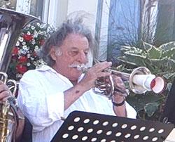 Robert-Duis