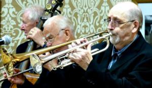 bass,-trombone,-trumpet