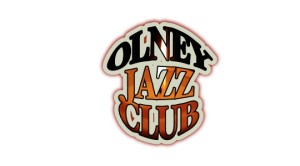 olney jazz club logo jpeg