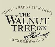 WalnutF