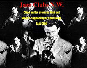 JazzNW