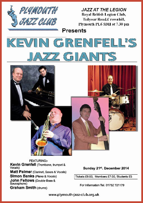Kevin-Grenfell's-Jazz-Giants-poster-1