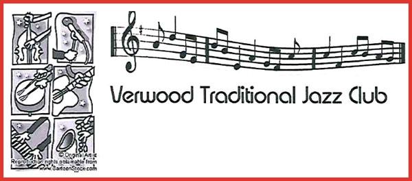 Verwood-Logo