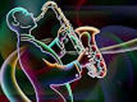 jazzF