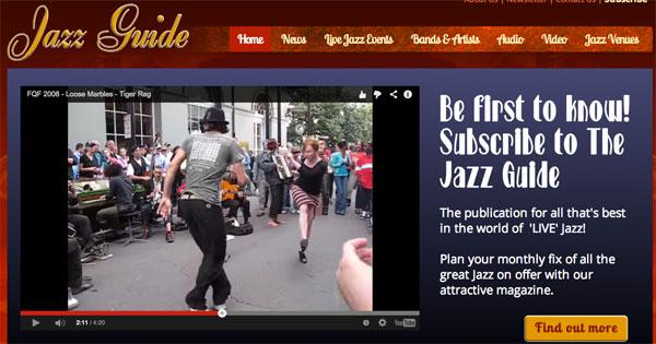 JazzGuide1