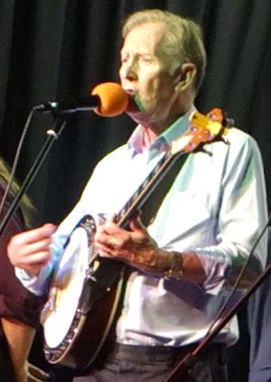 Brian Mellor