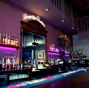 Ruth's-Bar