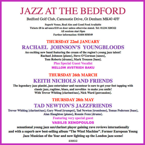 BEDFORD-22-JAN-28-MAY-W