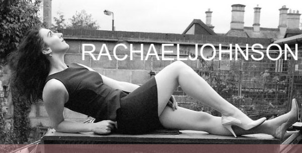 Rachel-Johnson-BW