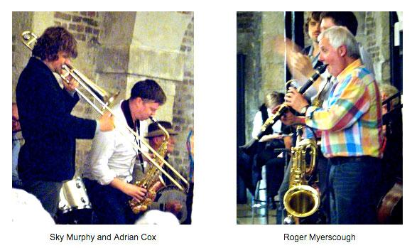 Sky-Adrian-Roger