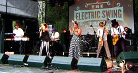 Electric-Swing-W2