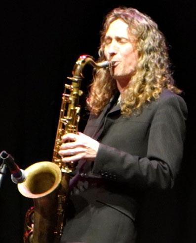 Julian Marc Stringle