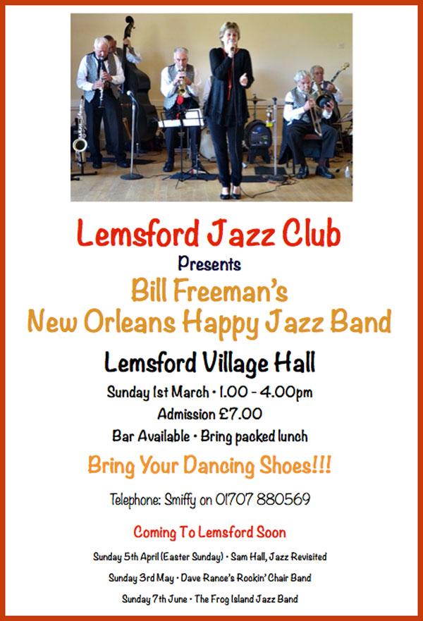 Lemsford-March-1
