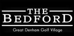 Bedford-LogoS