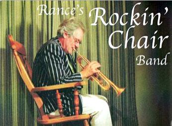 Rance-Rocking
