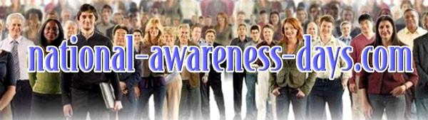 Awareness-Days