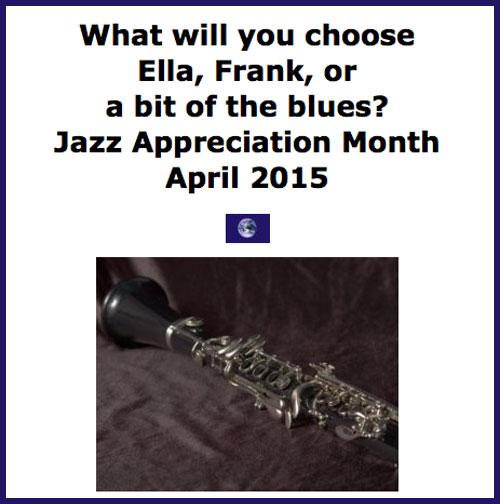 Jazz-Awareness-Day