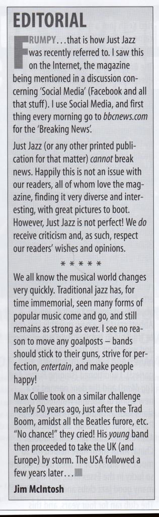 Jim-EditorialW