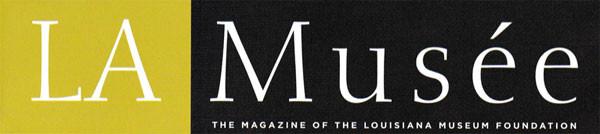 La-Musee-Logo