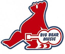Big-Bear-Logo