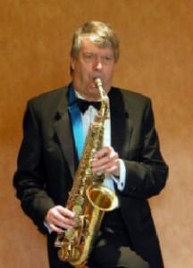 John Wurr