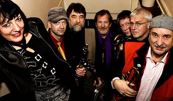 Doc-Band