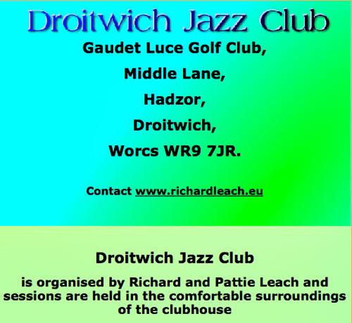 Droitwich-Pic