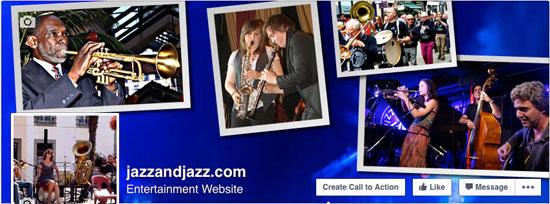jazzandjazzcomws