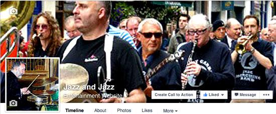 jazzandjazzentpage