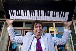 Davis-Keyboard