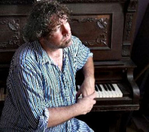 Davis-Rogan-Piano-Pose