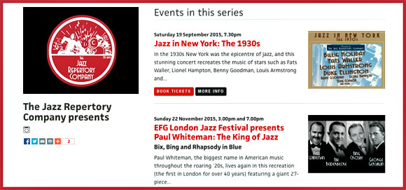Events-in-this-Series