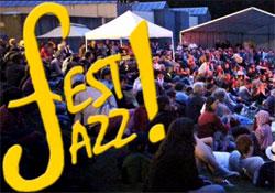 Fest-Jazz-LogoF
