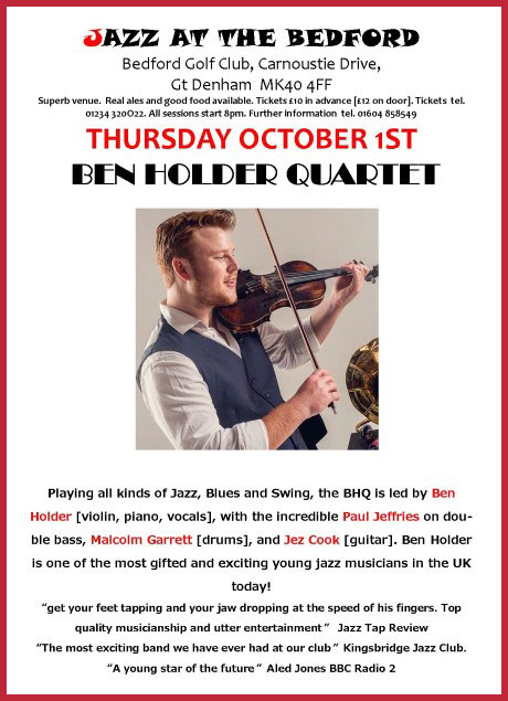 Jazz-at-Bedford-Sept-10