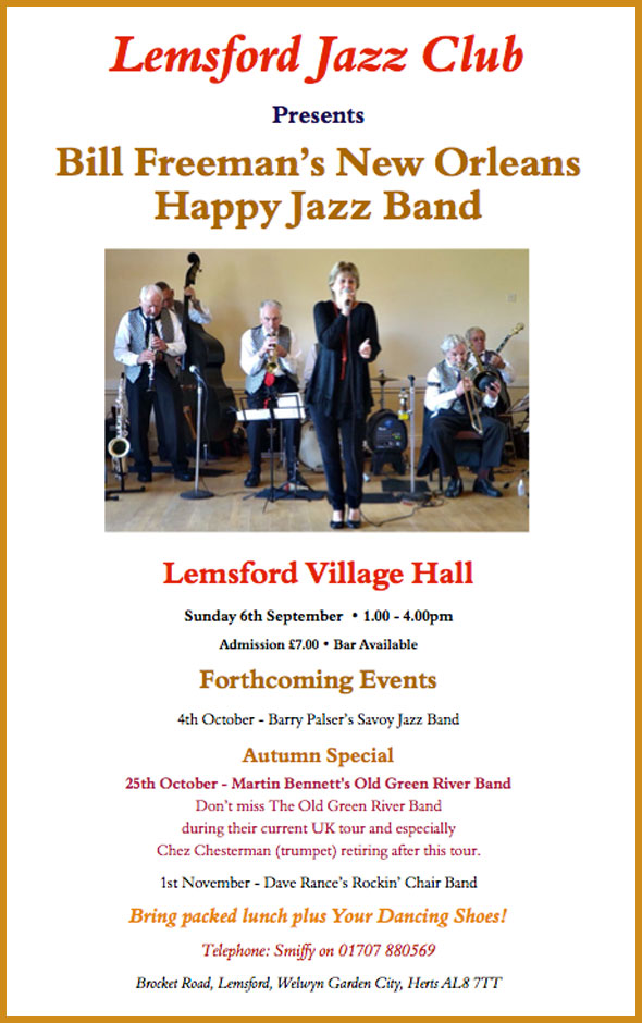 Lemsford-September-Poster
