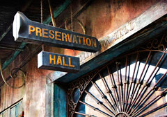 preservation-hall-F