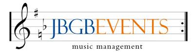 JBGB-Logo