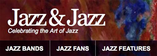 J&J-Logo
