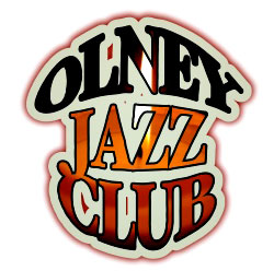 New-Olney-Logo